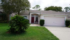 1279 Harms Way, Port Orange, FL 32129