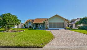 30 Sand Dollar Drive, Ormond Beach, FL 32176
