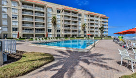 5501 S Atlantic Avenue #212, New Smyrna Beach, FL 32169