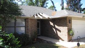 911 Ginger Tree Place, Port Orange, FL 32127
