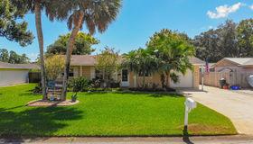 39 Pinehurst Circle, Ormond Beach, FL 32174