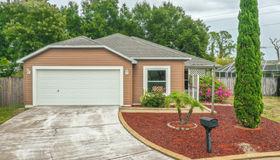 5915 Woodpoint Terrace, Port Orange, FL 32128