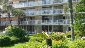 2043 S Atlantic Avenue #111, Daytona Beach Shores, FL 32118