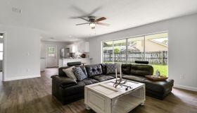 18 Woodlake Drive, Port Orange, FL 32129