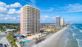 1900 N Atlantic Avenue #1802, Daytona Beach, FL 32118
