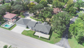 2538 Tail Spin Trail, Port Orange, FL 32128