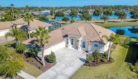 3593 Maribella Drive, New Smyrna Beach, FL 32168
