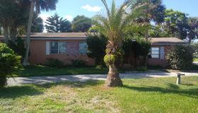 115 Country Club Drive, Ormond Beach, FL 32176