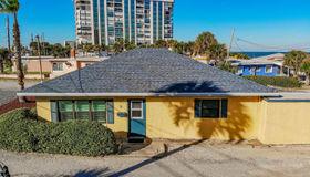 6 Neptune Park Drive, Ormond Beach, FL 32176