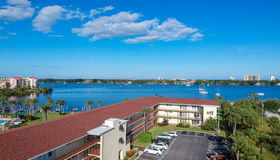 721 S Beach Street #111a, Daytona Beach, FL 32114