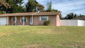 961 Sweetbrier Drive, Deltona, FL 32725