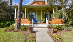 2681 Old Smyrna Trail, New Smyrna Beach, FL 32168