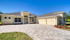 80 Lakebluff Drive, Ormond Beach, FL 32174