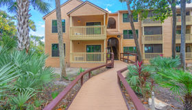1401 S Palmetto Avenue #406, Daytona Beach, FL 32114