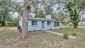 190 Gamble Avenue, Ormond Beach, FL 32174