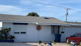 3 Ocean Shore Drive, Ormond Beach, FL 32176