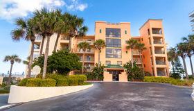 5221 S Atlantic Avenue #205, New Smyrna Beach, FL 32169