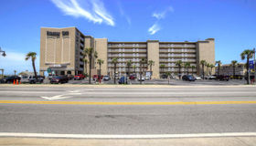 3501 S Atlantic Avenue #2260, Daytona Beach Shores, FL 32118