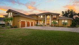 3521 Kilgallen Court, Ormond Beach, FL 32174