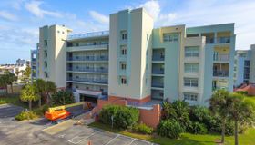 5300 S Atlantic Avenue #3-303, New Smyrna Beach, FL 32169