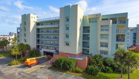 5300 S Atlantic Avenue #3-303, New Smyrna Beach, FL 32169
