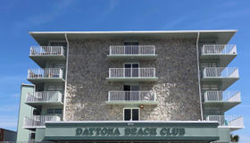 800 N Atlantic Avenue #301, Daytona Beach, FL 32118