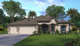 495 River Square Lane, Ormond Beach, FL 32174