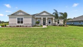 3007 Silvermines Avenue, Ormond Beach, FL 32174