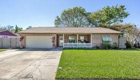 10 Thomas Street, Ormond Beach, FL 32174