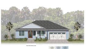 1604 Saxon Drive, New Smyrna Beach, FL 32169