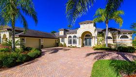 1338 Redbourne Lane, Ormond Beach, FL 32174