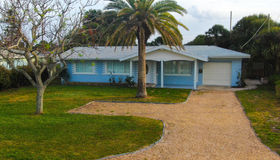 30 Berkley Road, Ormond Beach, FL 32176