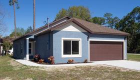 2 General Doolittle Road, Daytona Beach, FL 32124