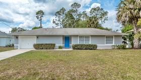 33 Brigadoon Lane, Palm Coast, FL 32137