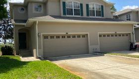 159 Grey Widgeon Court, Daytona Beach, FL 32119