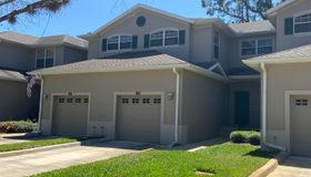 169 Grey Widgeon Court, Daytona Beach, FL 32119