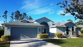 780 Foxhound Drive, Port Orange, FL 32128