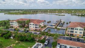 300 Marina Bay Drive #201, Flagler Beach, FL 32136