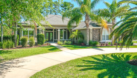 1305 Dovercourt Lane, Ormond Beach, FL 32174