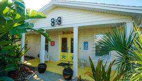 117 Marlin Drive, Ormond Beach, FL 32176