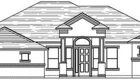 2911 N Asciano Court, New Smyrna Beach, FL 32168