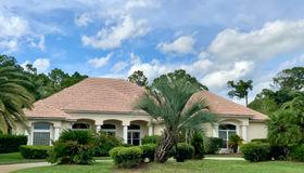 2795 E Spruce Creek Boulevard, Port Orange, FL 32128