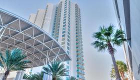 231 Riverside Drive #2103-1, Holly Hill, FL 32117