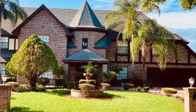 1779 Earhart Court, Port Orange, FL 32128