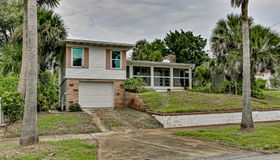 511 Jessamine Boulevard, Daytona Beach, FL 32118
