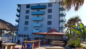 313 S Atlantic Avenue #413, Daytona Beach, FL 32118