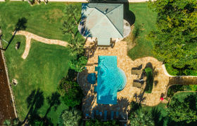 Real estate listing preview #112