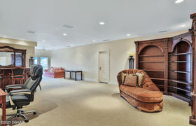 Real estate listing preview #125