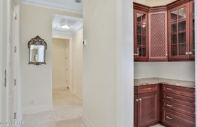 Real estate listing preview #150