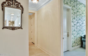 Real estate listing preview #151